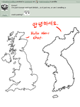 Q and A: 57 Britain by AskYongSoo