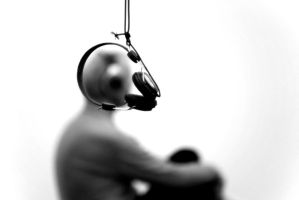 Phoneheads 2 by Viennese
