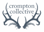 Crompton Collective logo