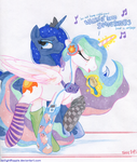 Skalestia by TwilightFlopple