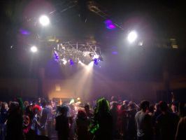 MC07 Rave Night by Group-Photos