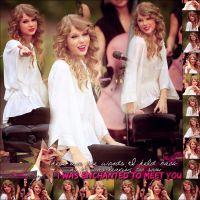 Taylor Swift by Forever-editt