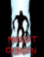 Project Crimson by jlewis413