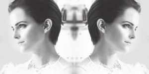 Emma-header2 by love-luna-good