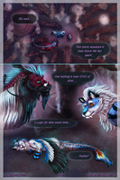 The Last Aysse: Page 58 by Enaxn