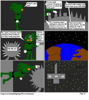 Sonic Halo-Part 1-Page 21 by JohnnyHedgehog1992