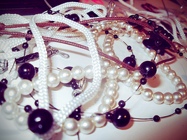 my accessories by Pauline-graphics