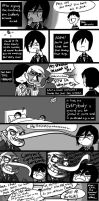 If Hiimdaisy Drew P3 Comic pt2 by dodomir23