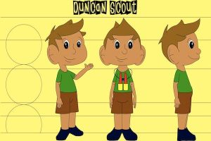 Duncan Scout copy by awilli182