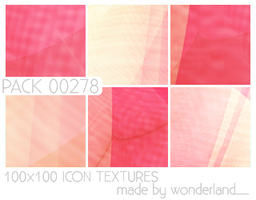 Texture-Gradients 00278 by Foxxie-Chan