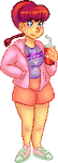Soda Ranma (pixel tutorial included) by rann-chan