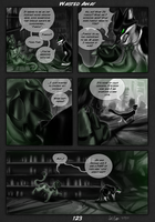 Wasted Away - Page 123 by Urnam-BOT