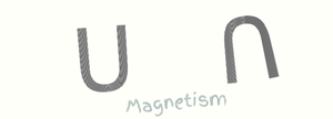 Celestial Brush: Magnetism by scriptureofthescribe