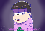 Don't piss off Totty by rashanacooke24