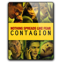 Contagion by dander2