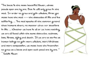 A quote for you Tiana by ColdHeartedCupid