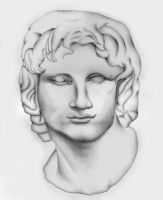 alexander the great''est'' by giannisk