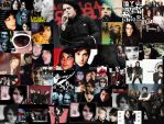 colage mcr by mcrsavedmehlife
