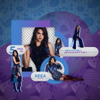 PACK PNG 1089 // MAIA MITCHELL by BraveHearts-PNGS