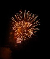 feux d artifice. by psycko91
