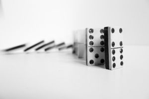 Domino by A301P