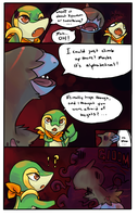 pmd mission 4 sidequest 1 p3 by empiredog