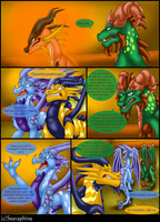ZR -Plague of the Past pg 31 by Seeraphine