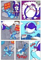 Filling Up Fifi Page 2 by EmperorNortonII