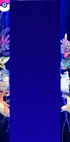FrenchFried12 background by AerialRocketGames