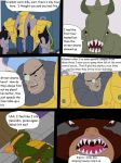 Sharkfin And Turtle Soup Page 9 by lonewarrior20