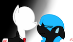 Slender Game by TwilightFanGirl03