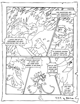 TTT ch5pg06: Live Again Another Day by Zihilism