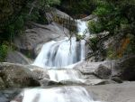 Josephine Falls by TheObscureLife