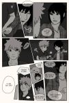 In Your Subconscious - P.43 by NoranB