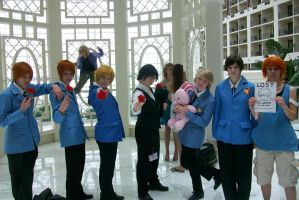 Katsucon 2012 - 158 by RJTH