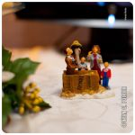2011 Holiday Food 5995 by scarcrow28
