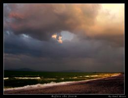 Before the storm by emoMitev2