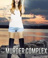 The Murder Complex by CvetiM