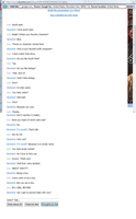 Cleverbot.com by ice---tea