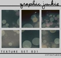 Icon Textures 031 by candycrack