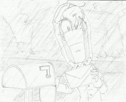 Bo[u]nd Preview: Effing Rain by EmoteGalXD