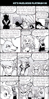 Kit's Platinum Nuzlocke adventure 30 by kitfox-crimson