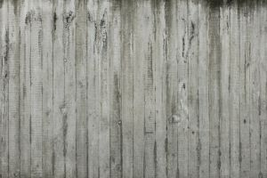 Concrete Texture - 8 by AGF81