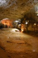 Caves of Choranche in Vercors Massif 8 by A1Z2E3R