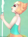 and Pearl by iPPG