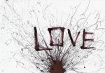 Love A Tangle Of Regrets Redid by RandomyPurple