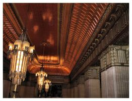 Lyric Opera Of Chicago 6 by MackTheDeuce