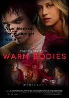 Warm bodies edit by WhiteholeGameingWill