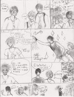 Pg.29 Crazy Homo. by AngryMarshmallow