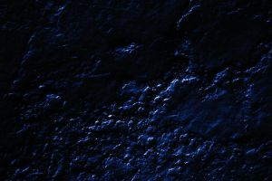 Dark Blue Texture 03 by Limited-Vision-Stock
